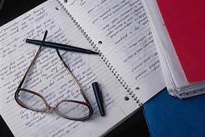 Diario de un grumete